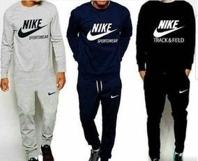 Buzo Nike Al Por Mayor
