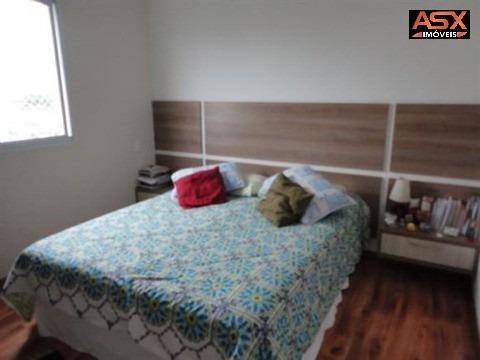 Apartamento - Ap00276 - 2093187