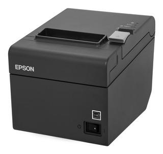 Epson Tmt-20