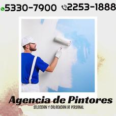 Pintores Investigados Para Casa E Instituciones. 5330-7900