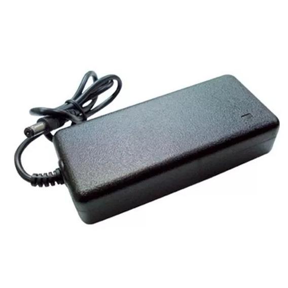 Ups Mini 12v Bateria Camaras Cctv, Alarmas