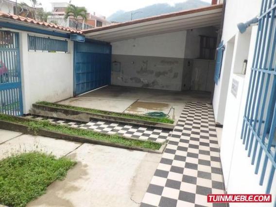 20-14163 Espectacular Casa-quinta En El Marques