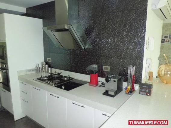 Apartamento En Venta En La Trigaleña Codigo 19-14317 Gz