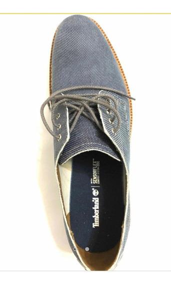 Zapatos Timberland 47.5 - Nuevos