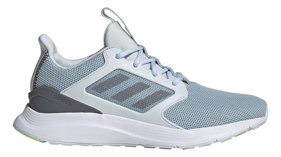 Zapatillas adidas Running Energyfalcon X Mujer Gf/gf