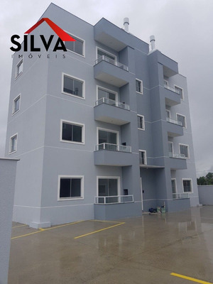 Apartamento - Itinga - Ref: 405 - V-405