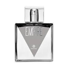 Perfume Masculino Empire 100 Ml - Hinode - Frete Grátis