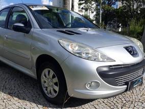 Peugeot 207 Passion Xr 1.4 Sport