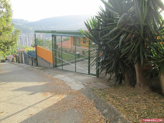 Casa+venta+lomas De La Lagunita .19-4969///
