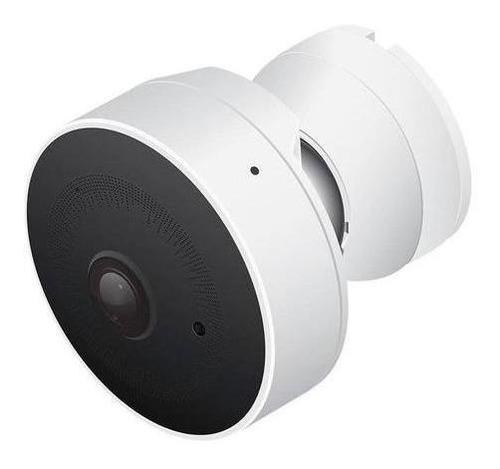 Camara Ip Ubiquiti Uvc-g3-micro Wi-fi Dual-band Nocturna Poe