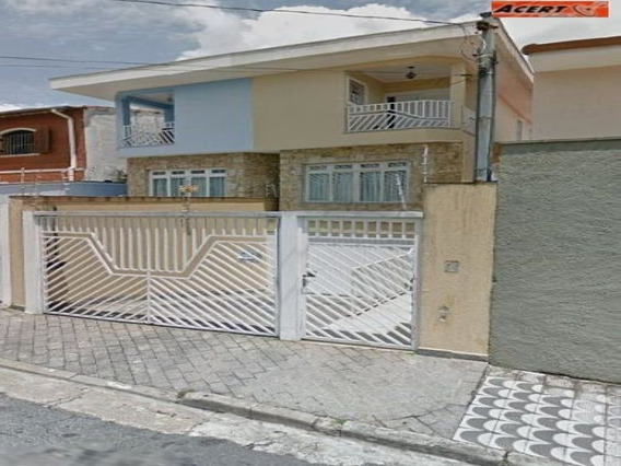 Vila Mazzei - Lindo Sobrado - 15005