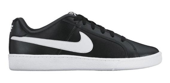 Tênis Nike Court Royale 749747010