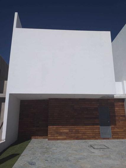 Preventa De Casas Onzze Desarrollos
