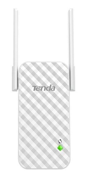Access point, Repetidor Tenda A9 branco