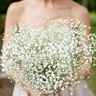 Flores Artificiales Comin18ju057833 Ysber