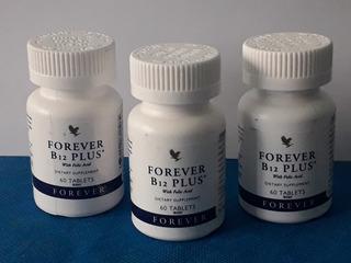 B-vitamin, avagy a legjobb anyagcsere pörgető - Prima Life Studio