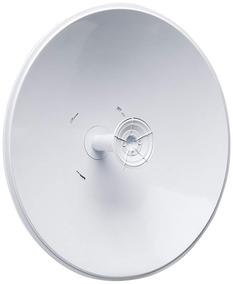 Antena Ubiquiti Airfiber Af-5g30-s45