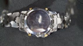 Relógio Bulova Masculino Marine Star Original Edição Limitad