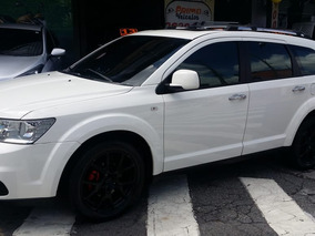 Dodge Journey Impecavel Branco