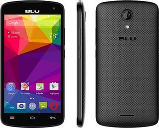 Smartphone Blu - Studio X8 Hd