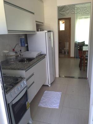 Casa Em Condominio - Imbassai - Ref: 1550 - V-1550
