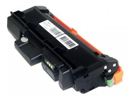 Toner P/ Xerox Wc 3215 3225 Phaser 3052 3260 106r02778