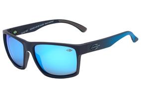 9fb3f3635 Oculos Infantil Masculino Azul De Sol - Óculos no Mercado Livre Brasil
