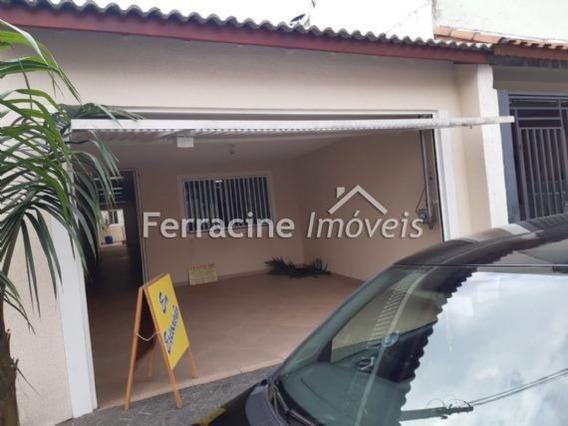 01118 - Casa 4 Dorms. (2 Suítes), Vila Flórida - Guarulhos/sp - 1118