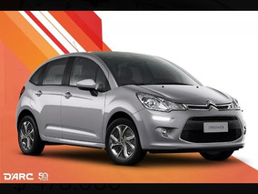 Citroën C3 1.5 Feel (plan Ahorro) 90cv 2018