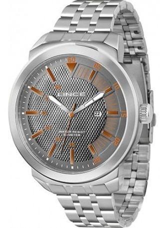 Relógio Lince Mrmh018s Gosx - Ótica Prigol