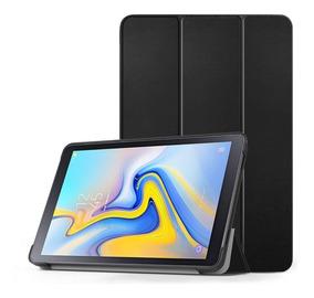 Capa Book Cover Suporte Samsung Tab A 10.5