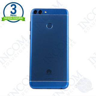 Celular Huawei P Smart Fig-lx3 Sin Cargador Liberado