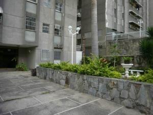 Alquiler De Apartamento En Santa Fe Norte / Ac 20-8568