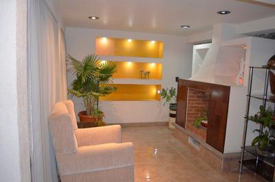 Casa En Venta 1ra Villa De Las Flores Coacalco Estado Mexico