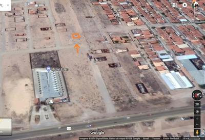 Terreno Loteamento Recife 2 10x20m