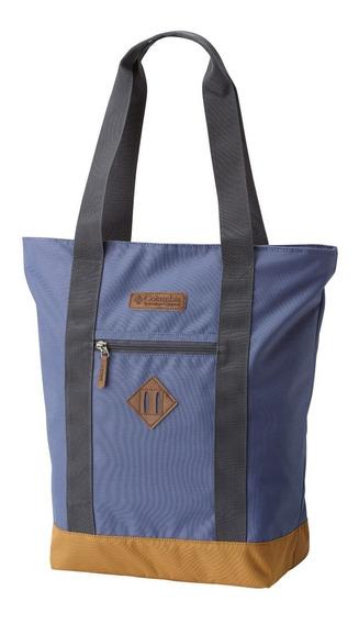 Bolso Cartera Columbia Classic Outdoor Tote Bag