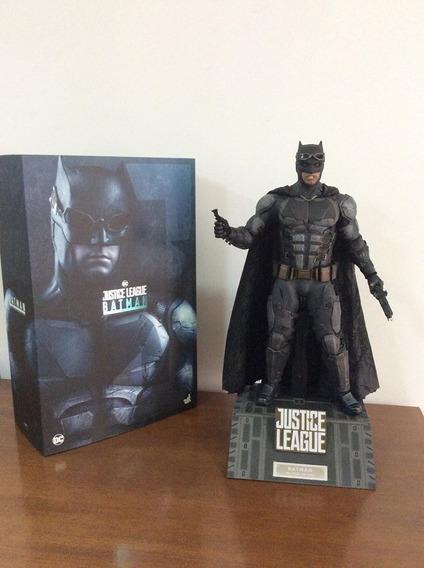 Batman Liga Da Justiça Tatico ( 10 Ago)