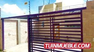 Casa En Venta En Caicaguana Mls #18-16084