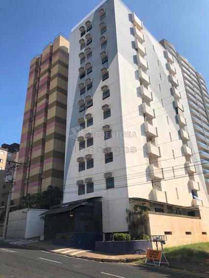 Apartamento - Ref: L6965