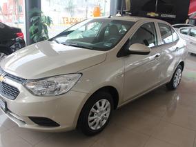 Chevrolet Aveo 1.5 Lt/tm 2018 Nuevo
