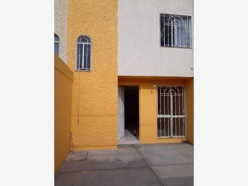 Casa Sola En Venta Fracc Lomas De San Juan Secc Jard