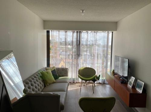 Imagen 1 de 6 de Aralia Mariscal Apartamento En Renta Alquiler Zona 11