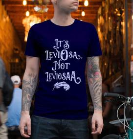 Camiseta Unissex It