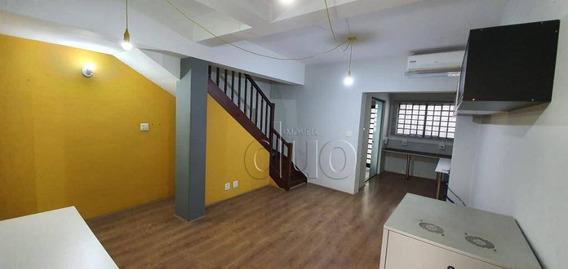 Casa À Venda, 127 M² Por R$ 290.000,00 - Centro - Piracicaba/sp - Ca3024