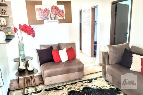 Imagem 1 de 15 de Casa À Venda No Heliópolis - Código 320110 - 320110