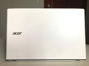 Notebook Acer Amd A10 4gb Ram Hd 1tb Gamer