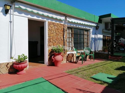 Casa Con Vistas- Ref: 3745