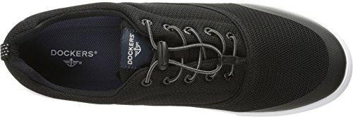 Zapato Para Hombre (talla 43.5col / 11.5 Us)dockers Men