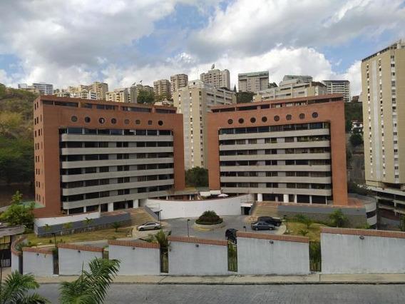 Apartamentos En Venta Mls #20-11356
