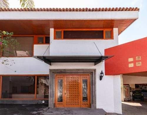 Casa En Venta En Bugambilias - Zona Sur